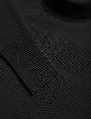 100% Wool Klemens