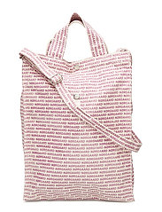 Töte Bag D - PINK