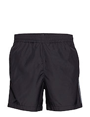 Beach Ripstop Swim Tape - BLACK