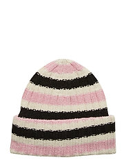 Recycled Wool Anouk - MULTI