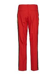 Sportina Panty - RED