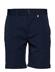 Folke Poul Short - NAVY