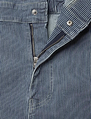 Mads Nørgaard - Stretchy Hickory Coachella - buksedragter - blue/white - 3