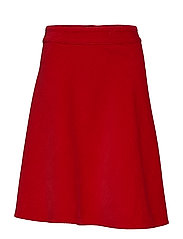 Spring Cord Stelly Clean - RED