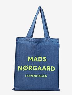 bb4959e0608 Mads Nørgaard | Stort udvalg af de nyeste styles | Boozt.com