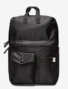 Bel Air Cairo - rucksäcke - black