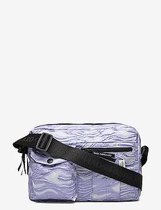Bel Couture Cappa Wow - midjeveske - blue violette