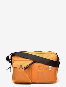 Bel One Cappa - schoudertassen - tangerine