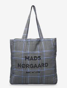 Recycled Print Boutique Athene - sacs en toile - multi princess blue