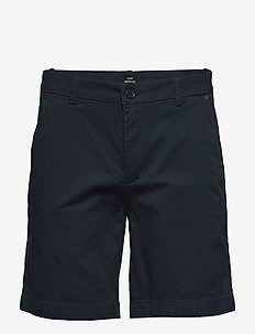 Comfort Pavel Shorts - chinos - navy