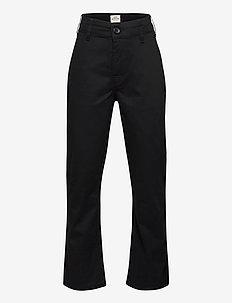 Comfort Pasino - bukser - black