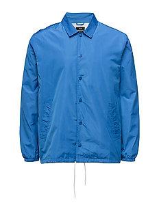 Sport Nylon Jolen - STRONG BLUE