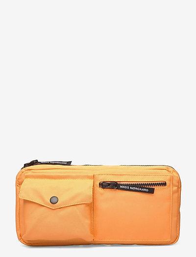 Bel One Carni - sale - tangerine