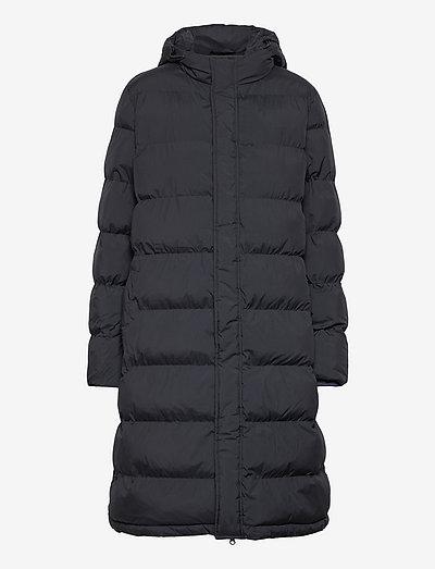 Recycle Jolene - winter coats - navy