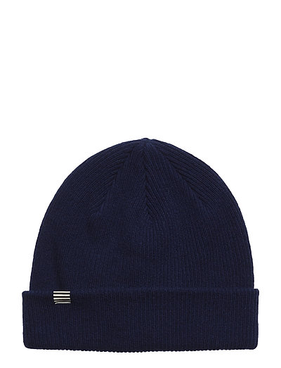 Sailor Hat Anders - BLUE