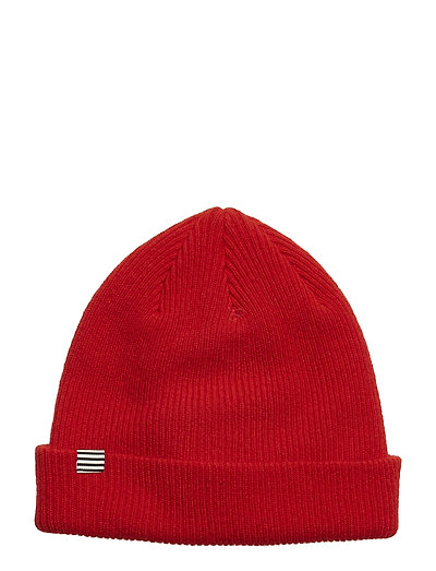 Sailor Hat Anders - RED