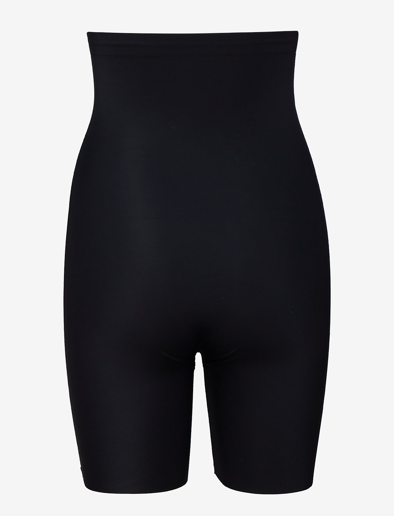 Magic Bodyfashion - Maxi Sexy Hi-Bermuda - bottoms - black - 1