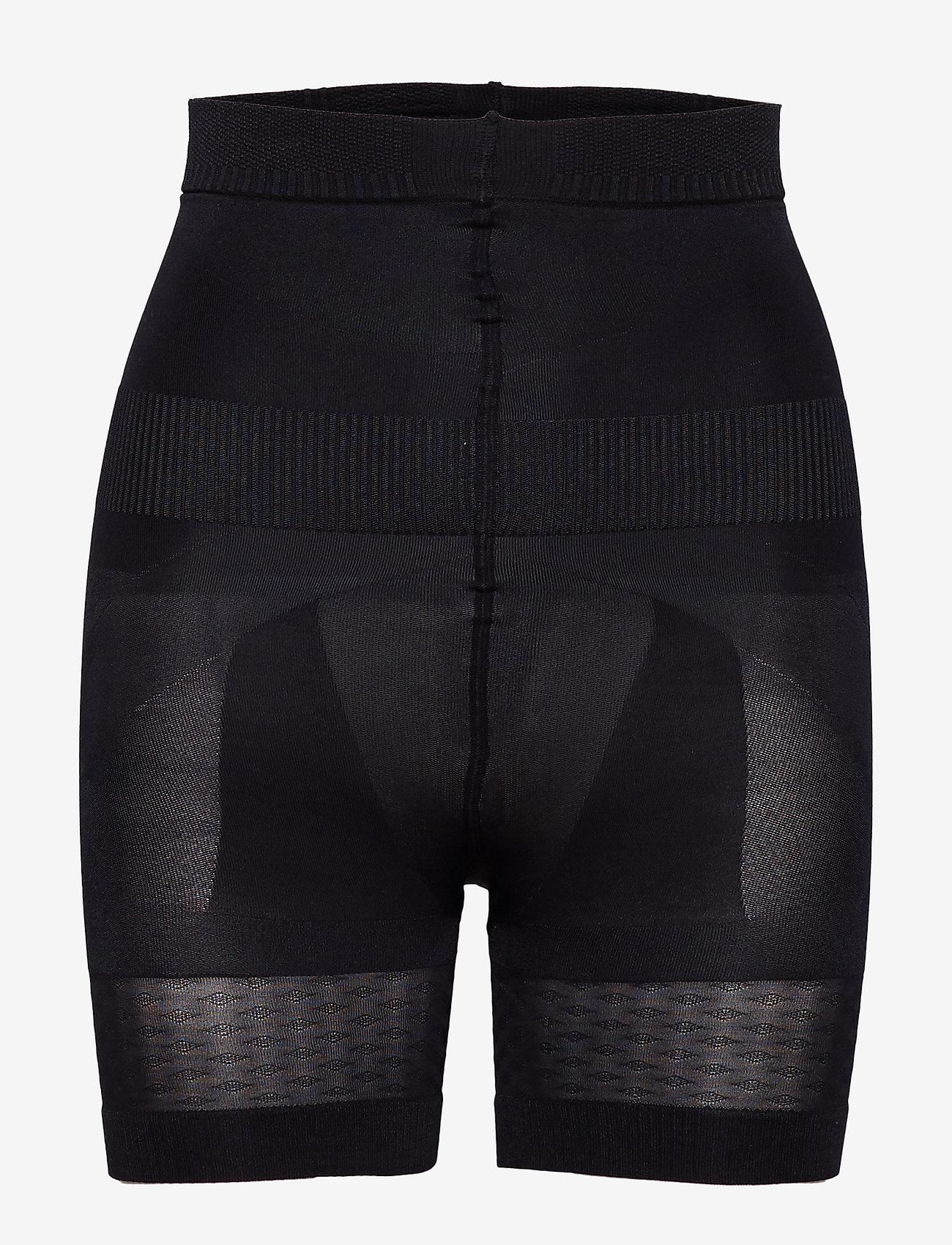 Magic Bodyfashion - Slimshaper - bottoms - black - 0