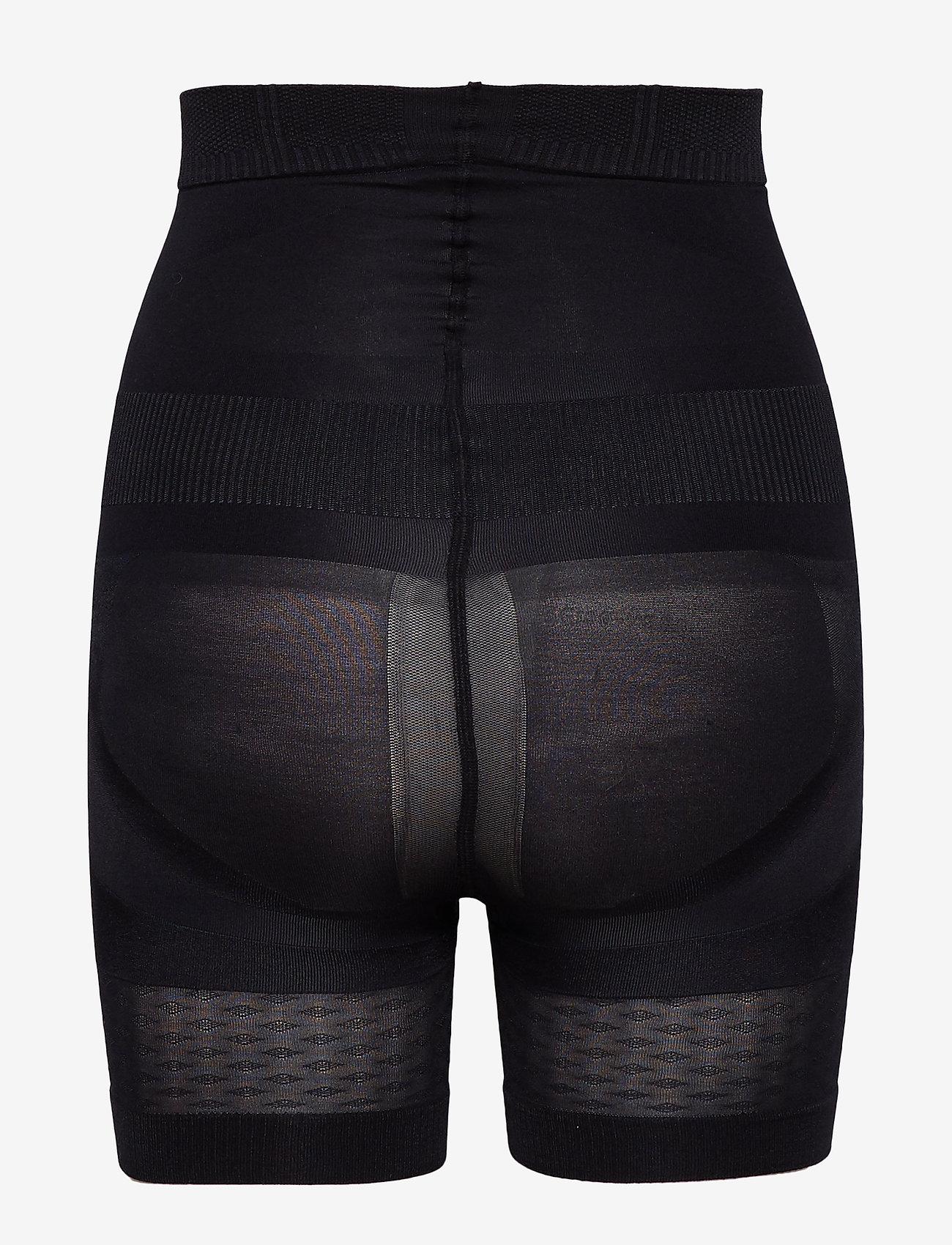 Magic Bodyfashion - Slimshaper - bottoms - black - 1