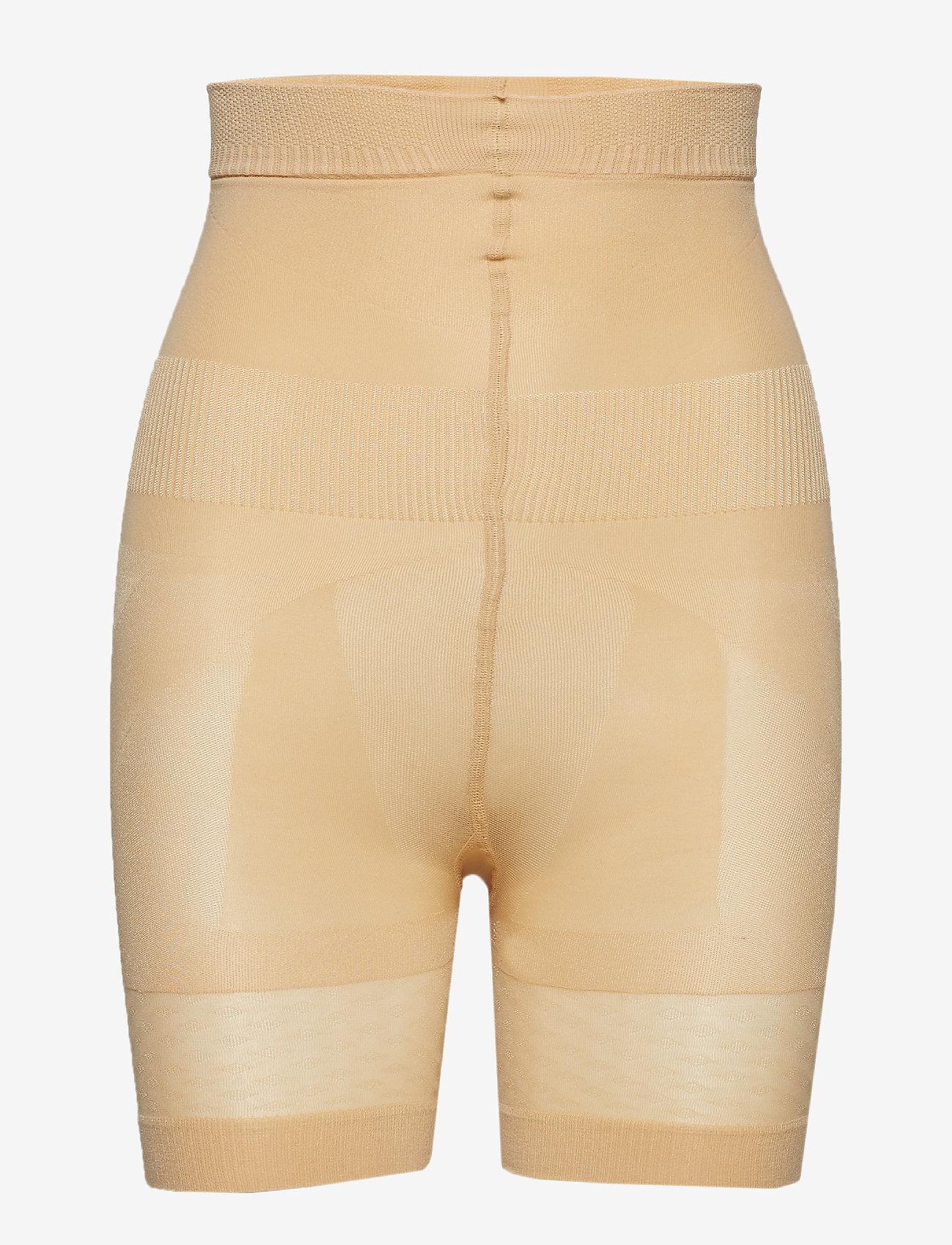 Magic Bodyfashion - Slimshaper - bottoms - skin - 0