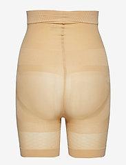 Magic Bodyfashion - Slimshaper - bottoms - skin - 1