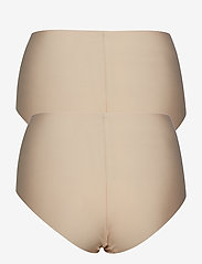 Magic Bodyfashion - Dream Invisibles Panty - broekjes - latte - 1