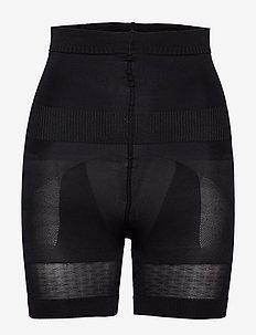 Slimshaper - bottoms - black