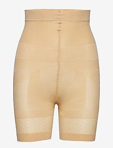 Slimshaper - bottoms - skin