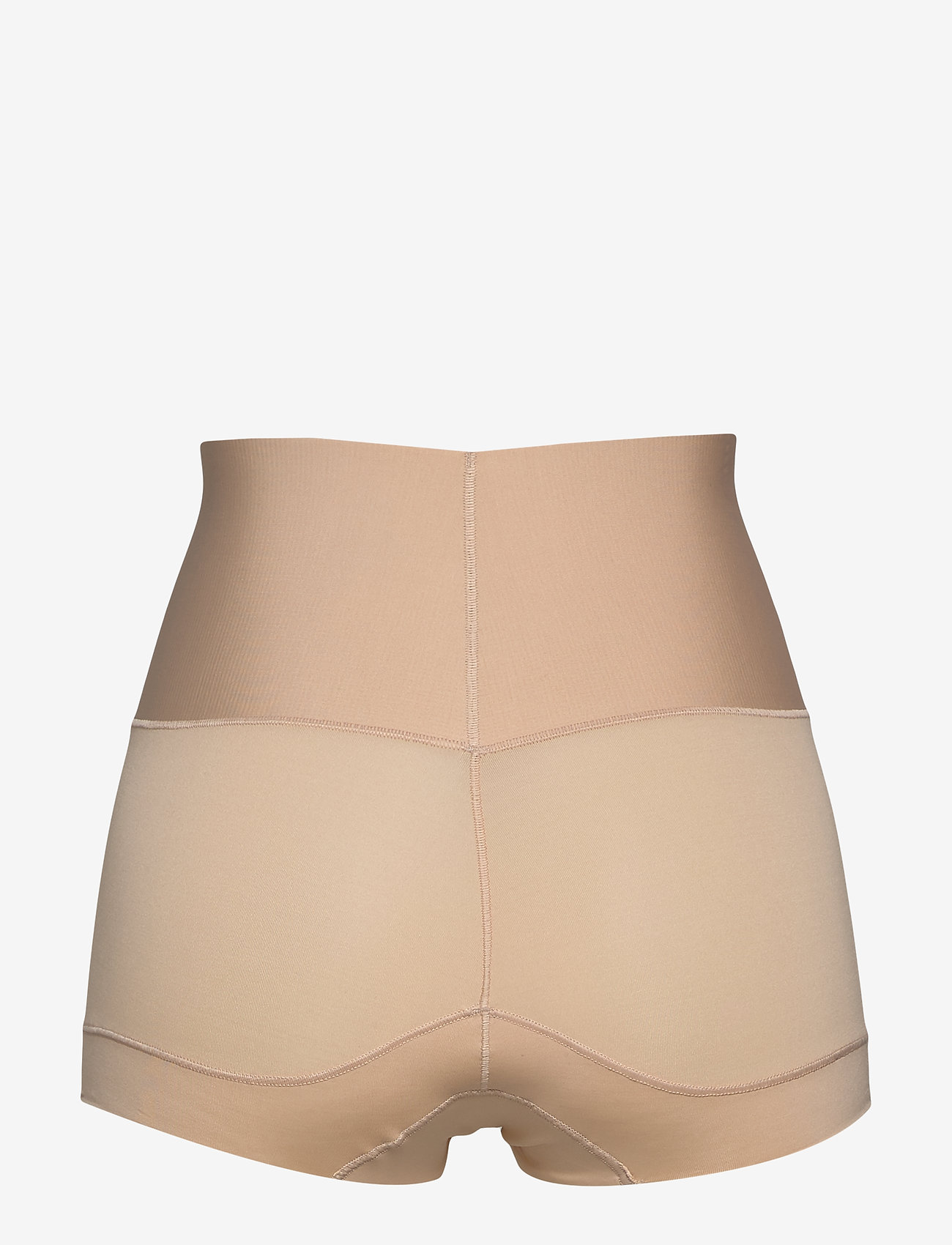 Maidenform - TAME YOUR TUMMY MISSY - bottoms - nude1/transparent - 1