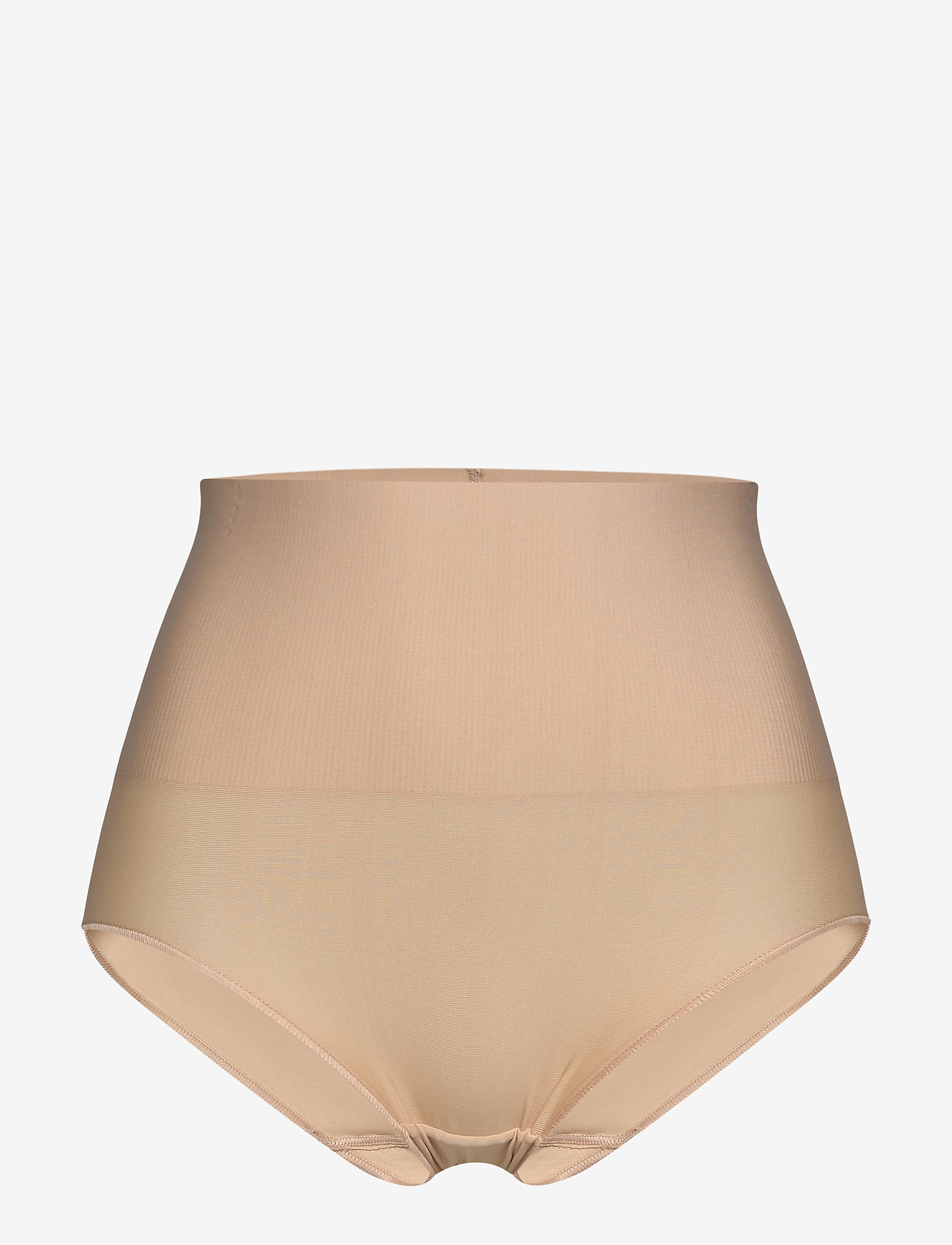 Maidenform - TAME YOUR TUMMY MISSY - bottoms - nude1/transparent - 0