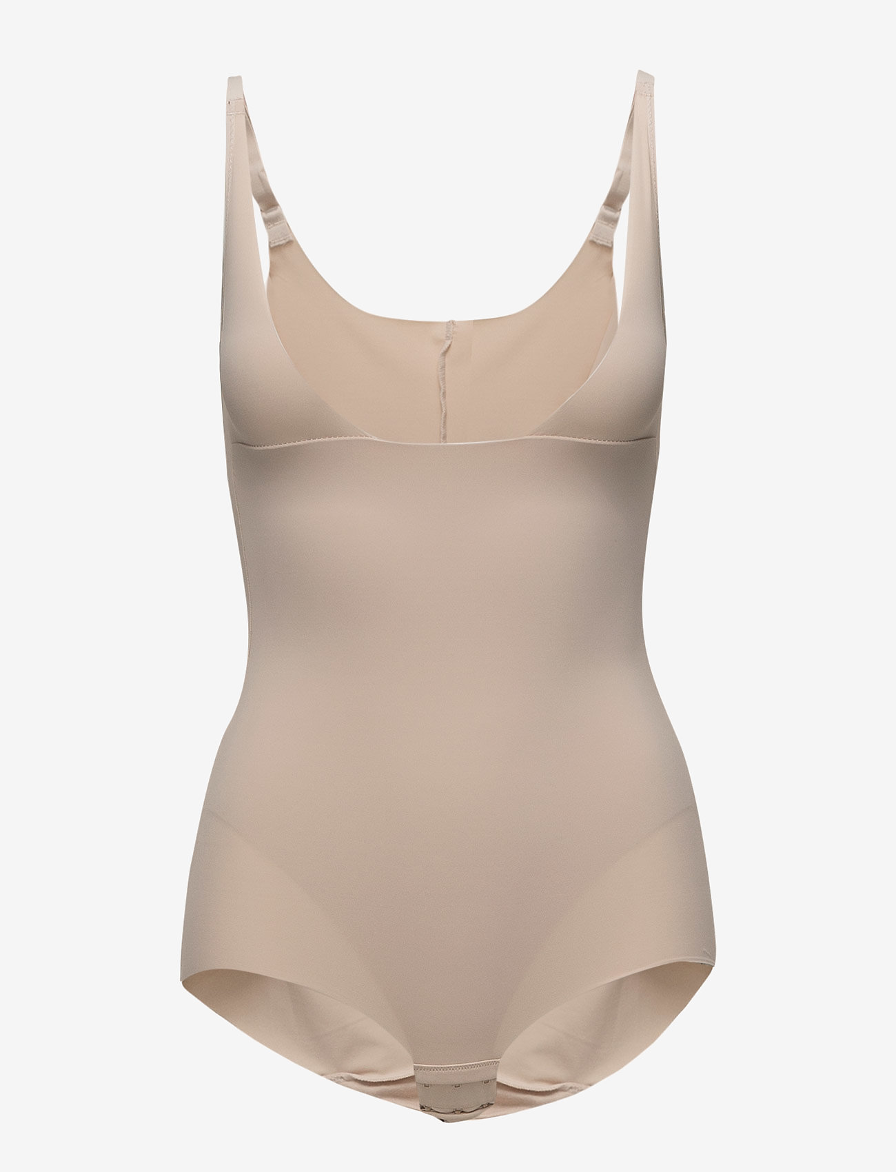 Maidenform - SLEEK SMOOTHERS - toppe - paris nude - 0