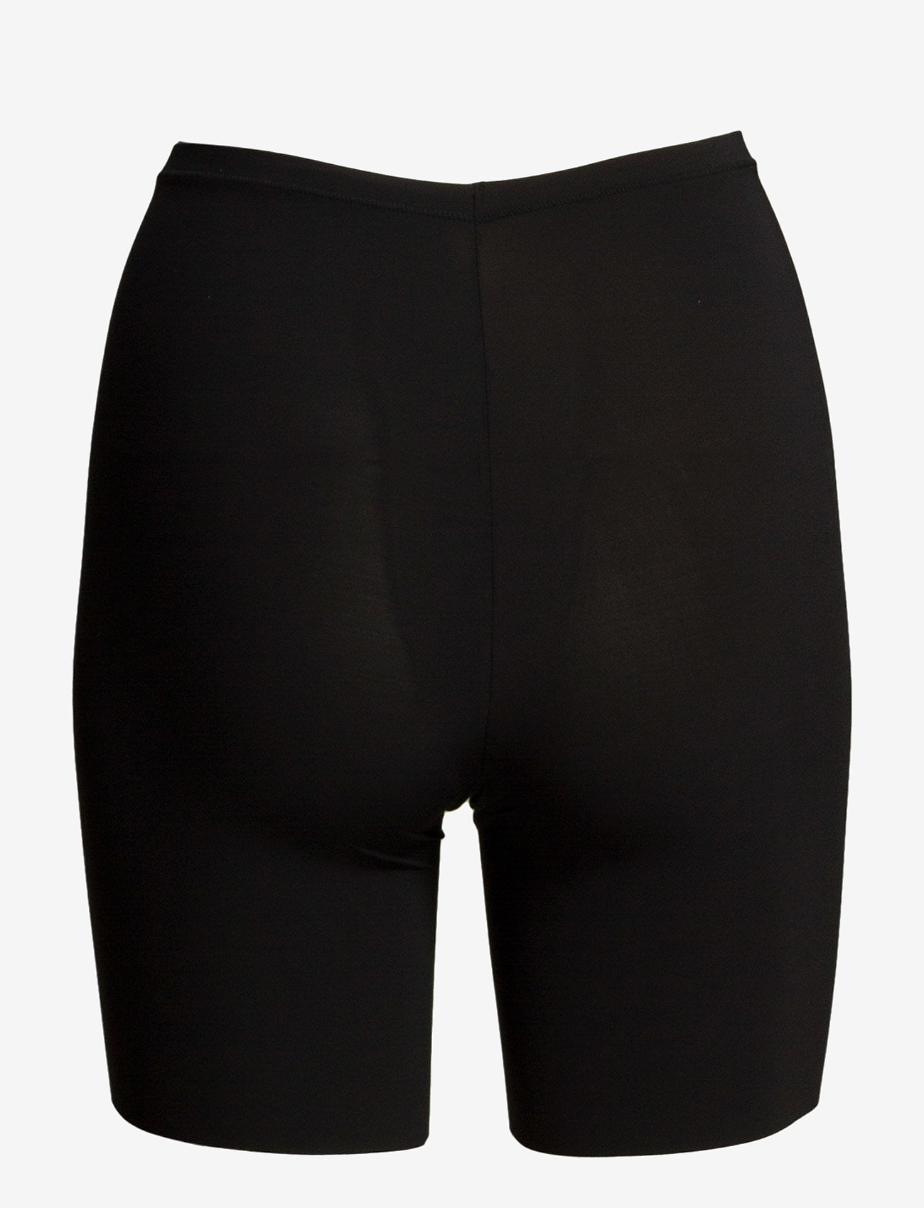 Maidenform - SLEEK SMOOTHERS - bottoms - black - 1