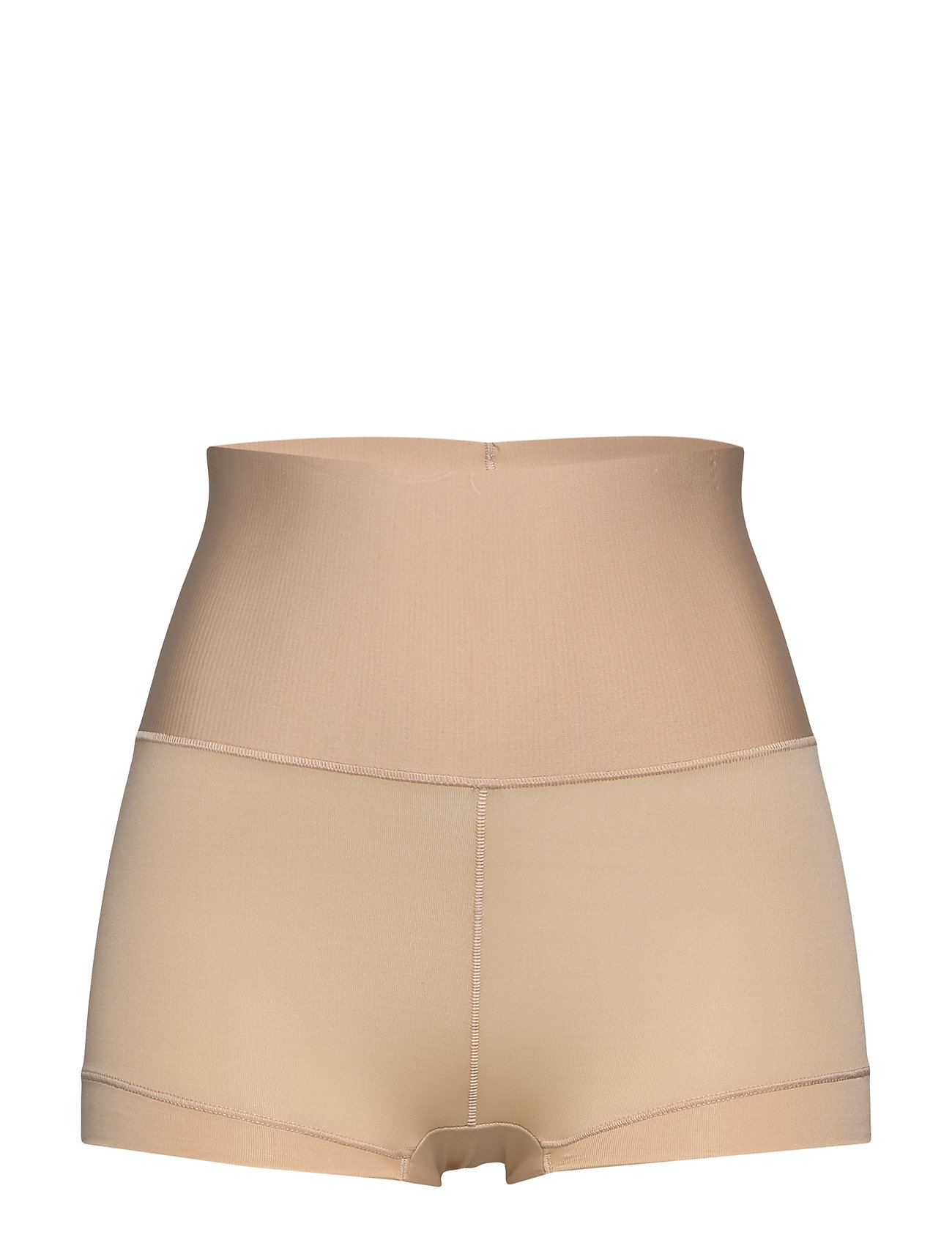 Maidenform TAME YOUR TUMMY MISSY - NUDE1/TRANSPARENT
