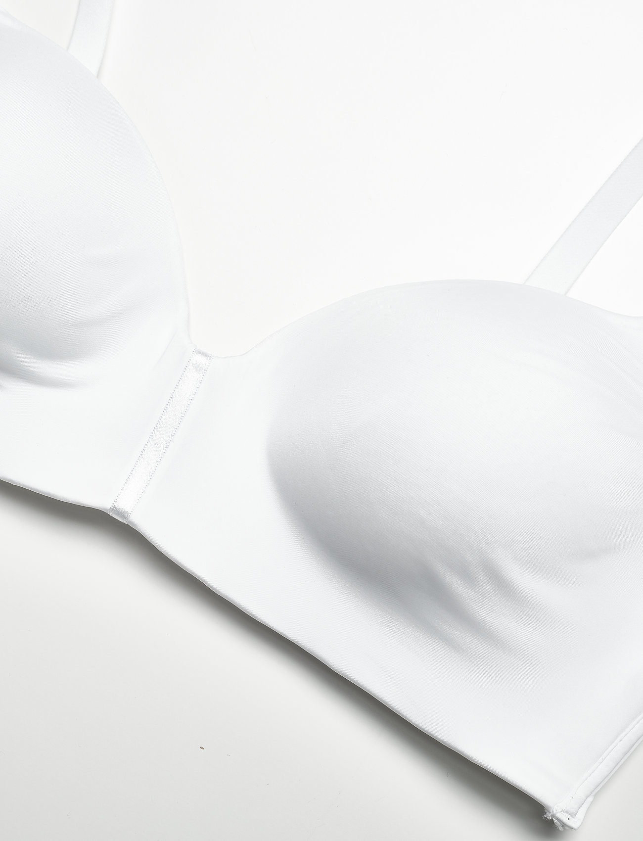 Maidenform - ONE FABULOUS FIT 2.0 - non wired bras - white - 1