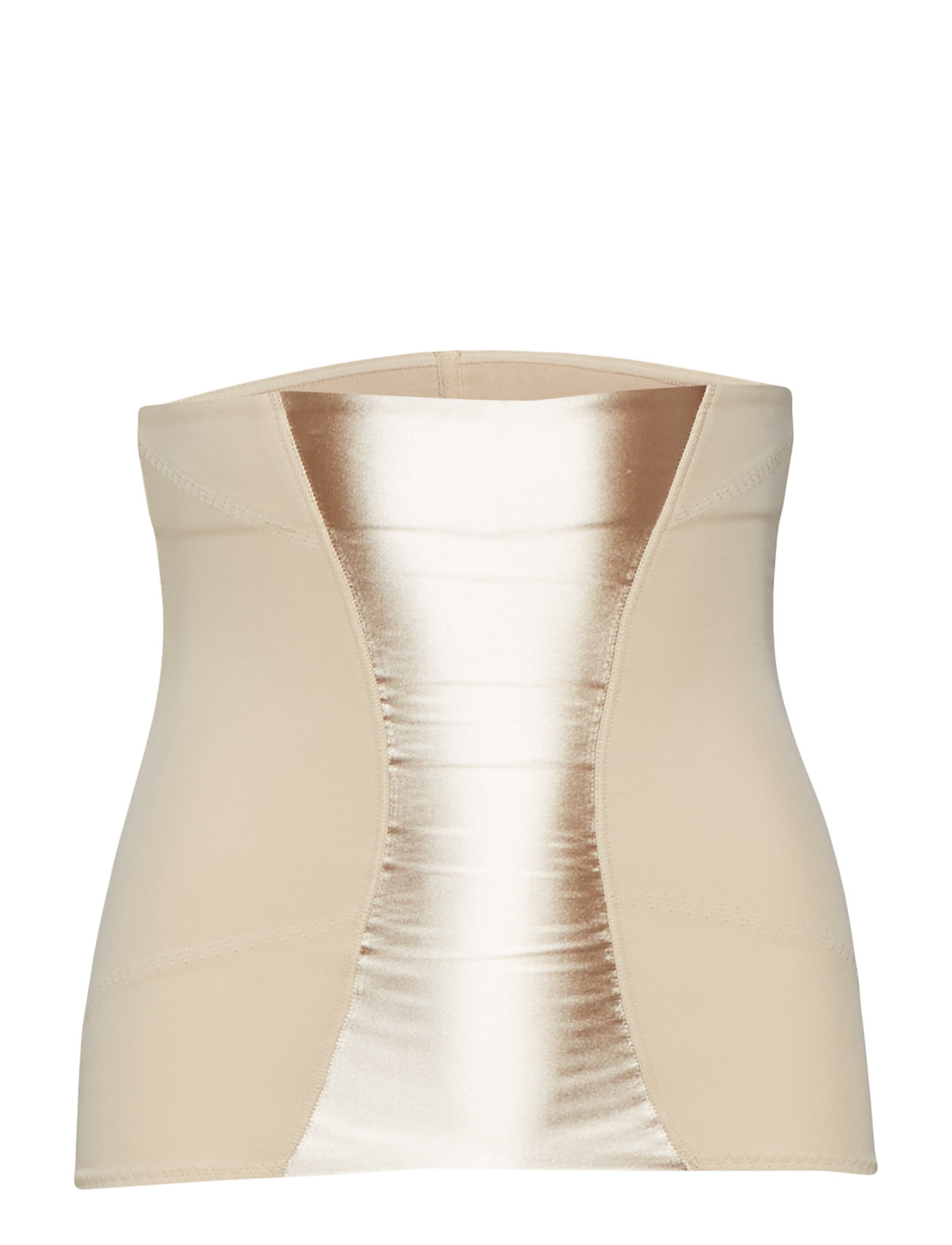 Maidenform EASY UP - LATTE LIFT
