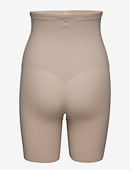 Maidenform - SLEEK SMOOTHERS - bottoms - paris nude - 1