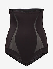 Maidenform - FIRM FOUNDATIONS - topper - black - 0