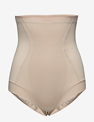 Maidenform - FIRM FOUNDATIONS - tops - latte lift - 0
