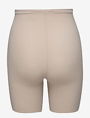 Maidenform - SLEEK SMOOTHERS - bottoms - paris nude - 1