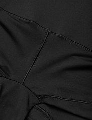 Maidenform - TAME YOUR TUMMY MISSY - bottoms - black - 2
