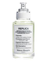 Replica Under Lemon Trees Eau de Toilette  100 ml - CLEAR