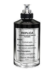 Untitled Eau De Parfum 100 Ml (1015 kr) Maison Margiela