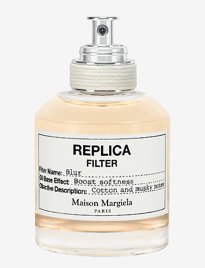 Maison MargielaReplica Filter Blur 50 ml - CLEAR