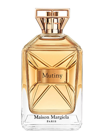 Mutiny Eau de Parfum 50 ml - CLEAR