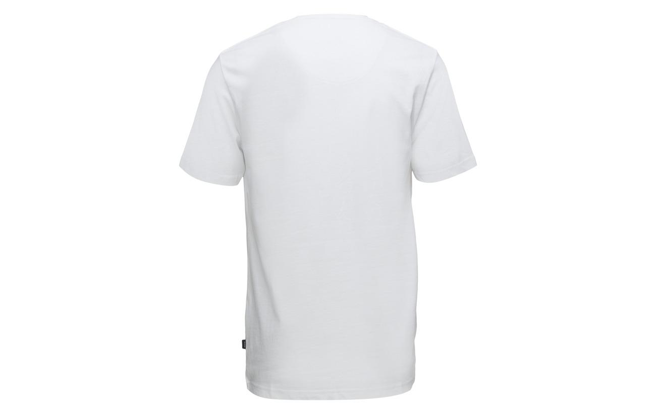 shirt T Makia Makia Trade Black Trade T PUBXqXR