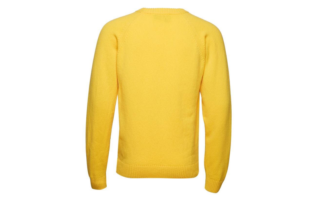 Klovharu Knit Knit Knit Makia Yellow Makia Yellow Klovharu Yellow Makia Klovharu Makia Klovharu 5fRpZfanw