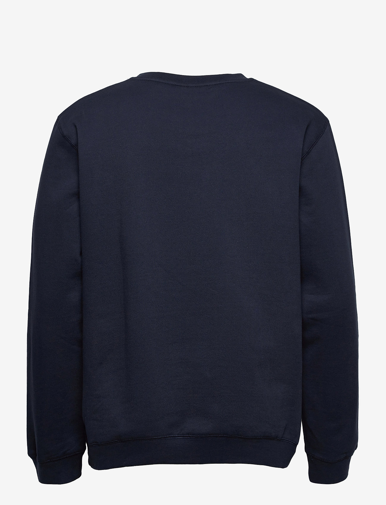 Makia - Seafarer Light Sweatshirt - truien - dark blue - 2