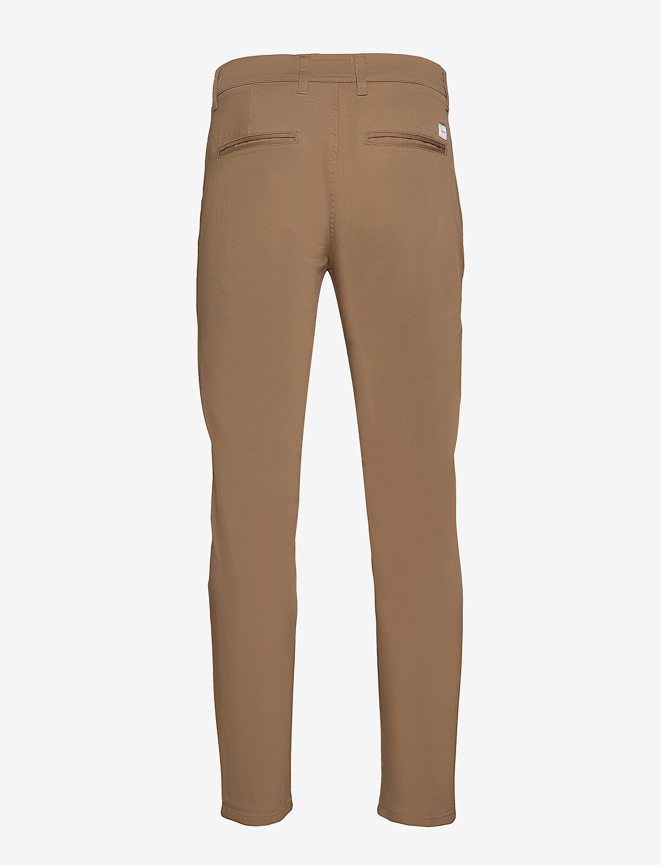 Makia Folk Chinos - Trousers