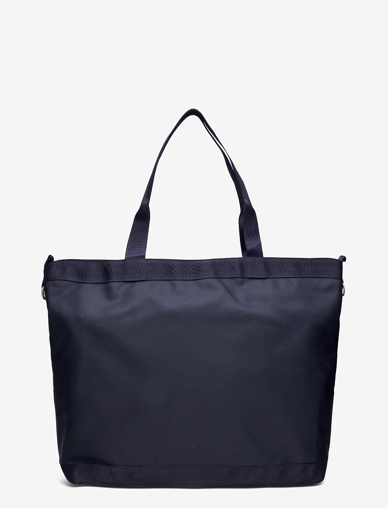 Makia - Viola Bag - shoppers - dark blue - 1