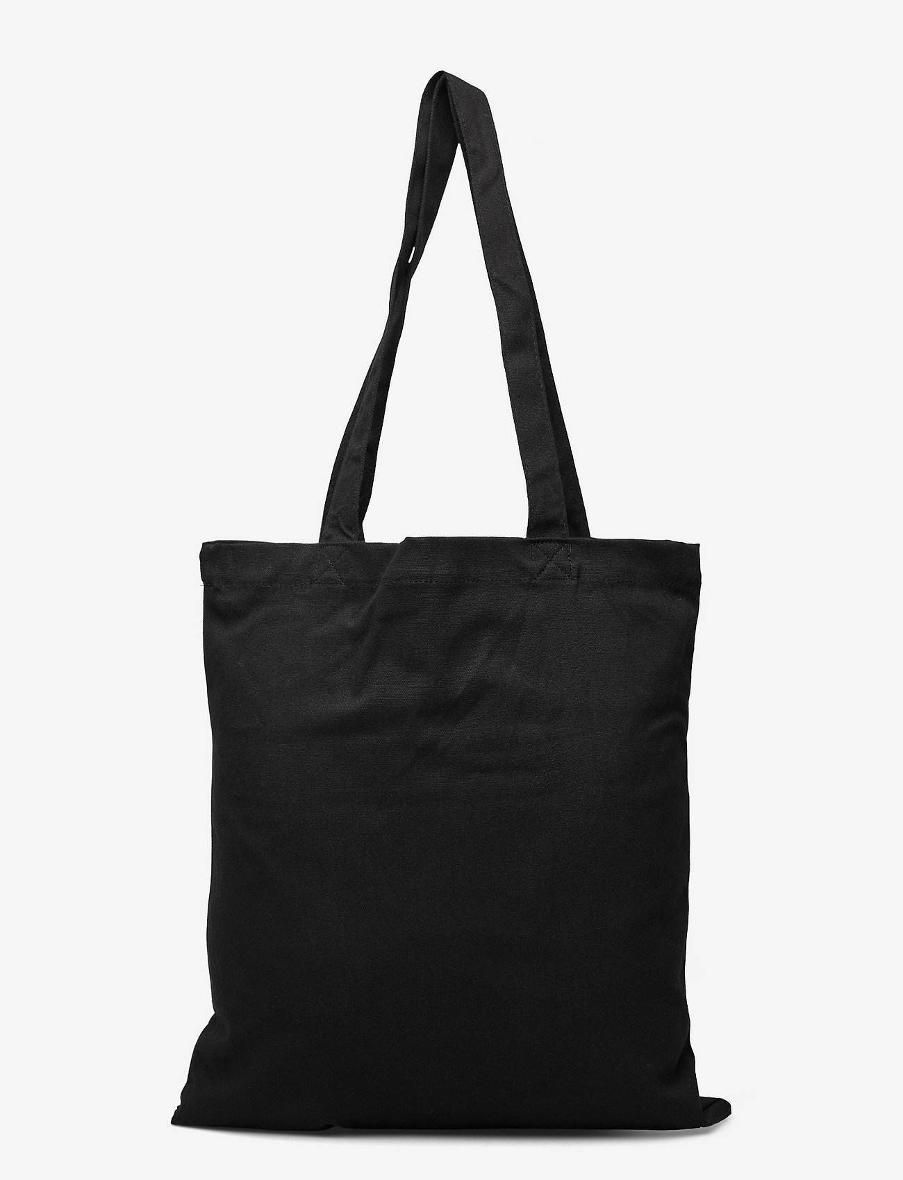 Makia - Eden Tote Bag - cabas - black - 1